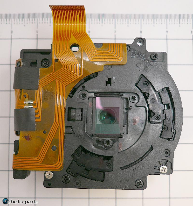 General Electric Digital Blender Parts ~ Photo parts the internal structure of digital cameras