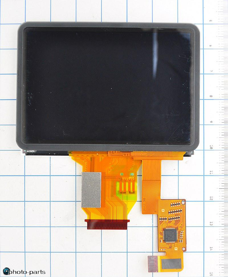 2612 fl: component proflie