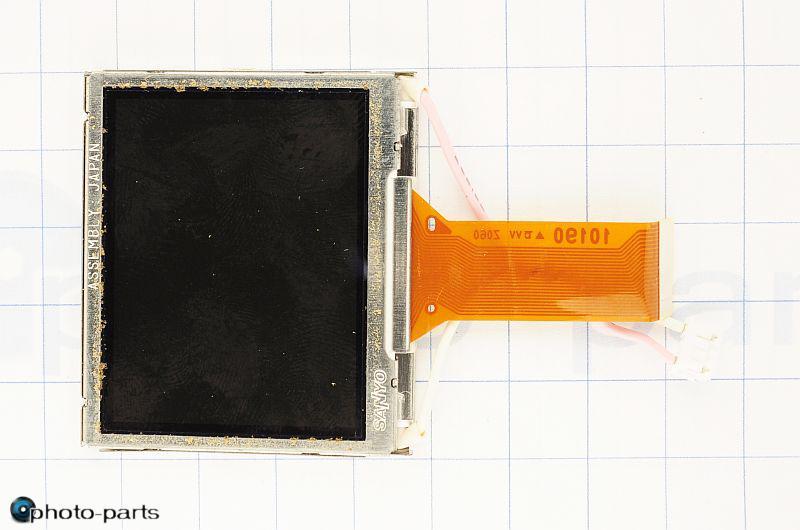 Wholesale electronic components support bom quotation tssop-16.