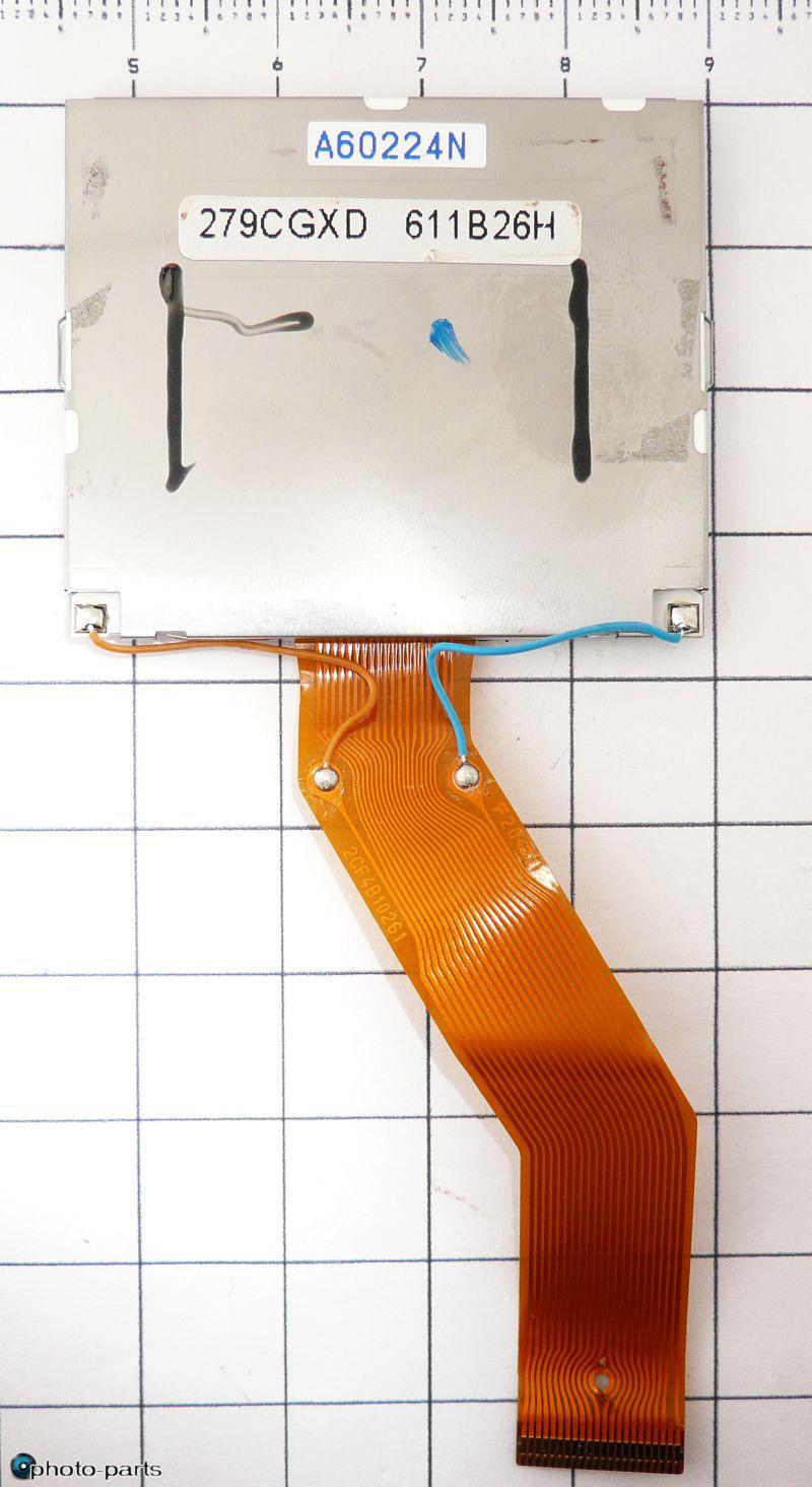 инструкция к фотоаппарату olympus vg-150 d 735
