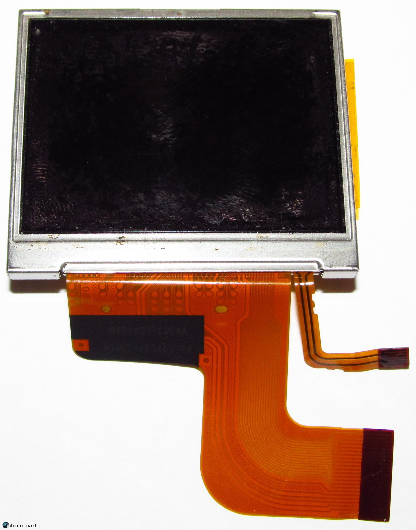canon pc1186 инструкция