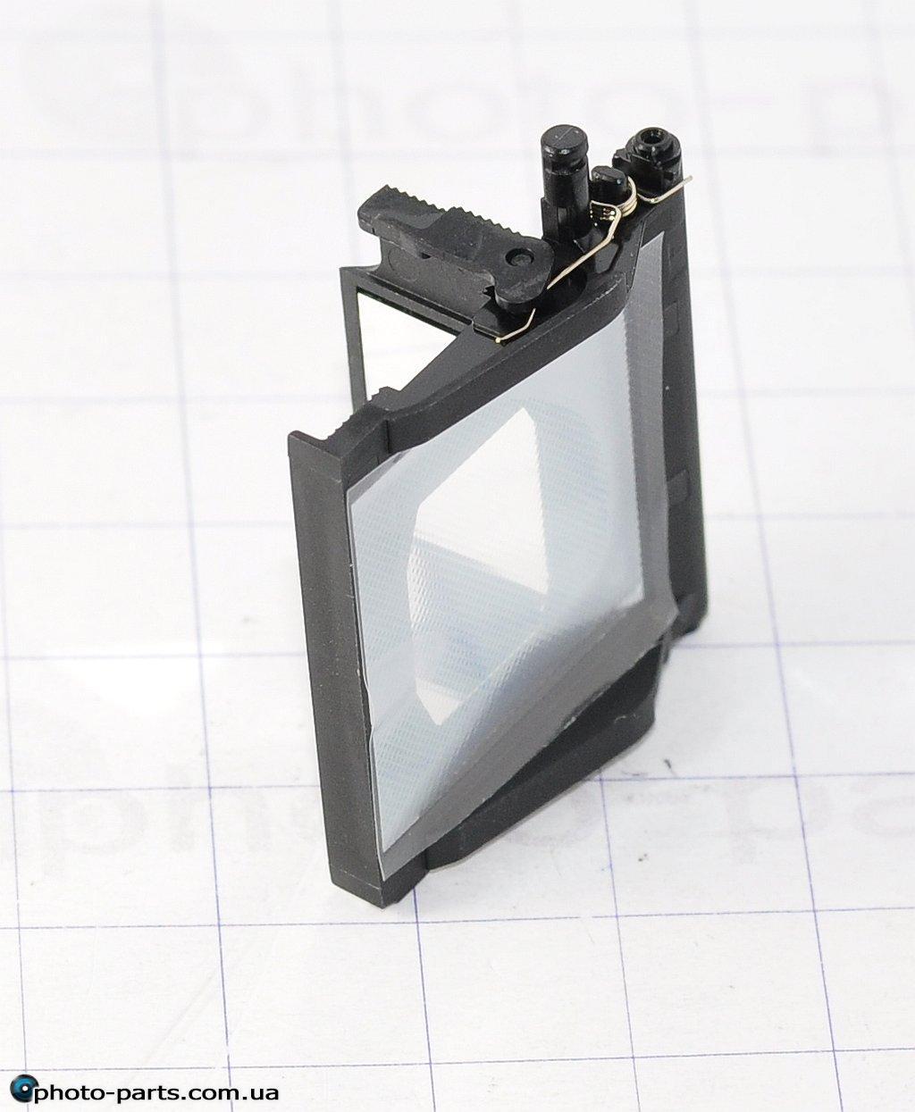 Купить Датчик автофокуса Nikon D3100, Nikon D3200, АСЦ 1H998