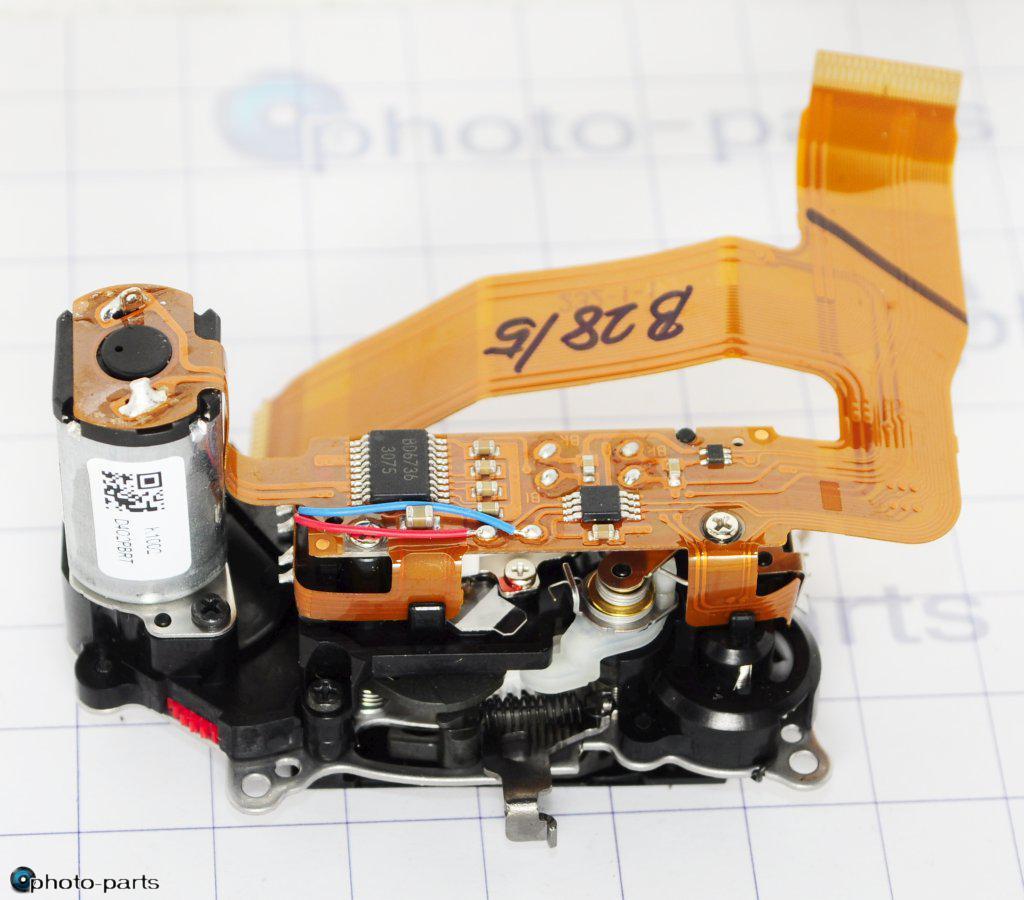 Купить Датчик автофокуса Nikon D3100, Nikon D3200, АСЦ 1H998-097