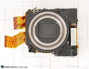 Shop13586h15 lens