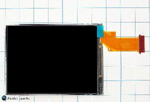 Shop13633sony h10 lcd