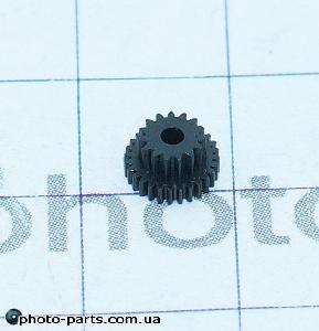 Shop1575canon a590 gear small