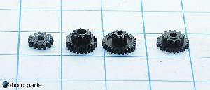 Shop1628olymp flex1 gear