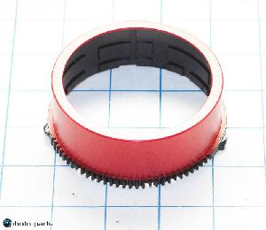 Shop23718nikon s3100 red ring