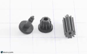 Shop31584a3200 gears