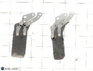 Shop33735450 shutter blade