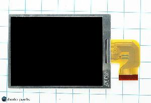 Shop39908s5000 lcd