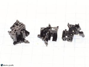 Shop39935a4000 gearbox