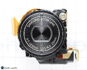Shop40991st76 lens black