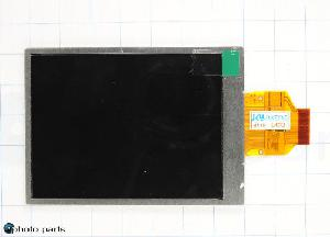 Shop47668s4300 lcd no touch