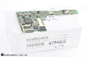 Shop54247canon 450d main pcb cg2 2208