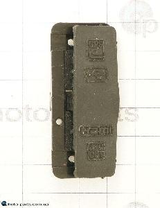 Купить запчасти для Nikon D3100 в магазине Photo-parts.: https://photo-parts.com.ua/shop/Nikon_D3100