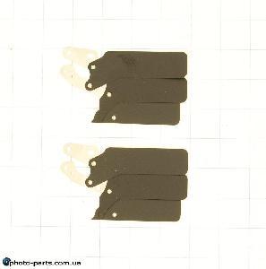 Shop58923650d blade