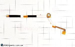 Shop5948118 105 vr coils