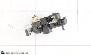 Shop5948118 105 gearbox 1b61 123