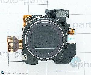Shop9427sony w150 lens new